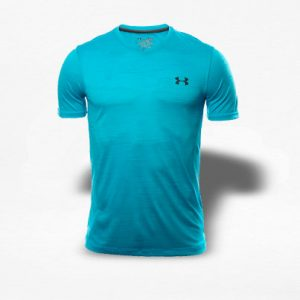 Playera Under Armour Ultra Light Hombre - Run4You.mx