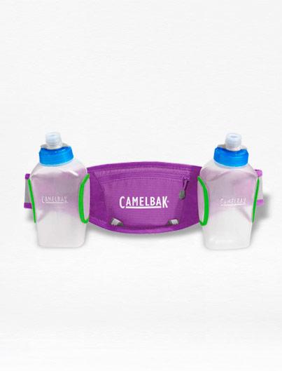 Cinturón Camelbak – Run4You.mx