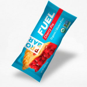 Fuel Bar Cherry Pie ProBar - Run4You.mx