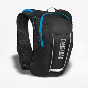 Mochila Camelbak - Run4You.mx