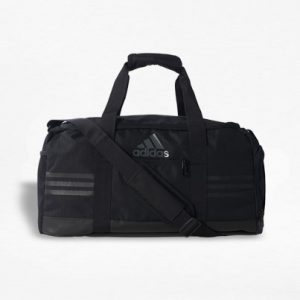 Maleta Adidas Unisex - Run4You.mx