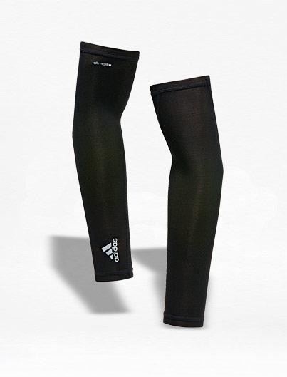Mangas Adidas Unisex – Run4You.mx