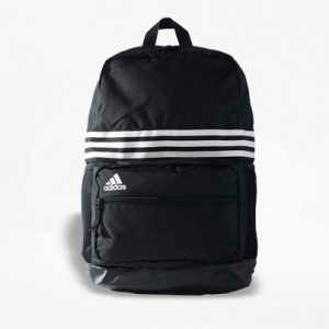 Mochila Adidas Multisport Unisex - Run4You.mx