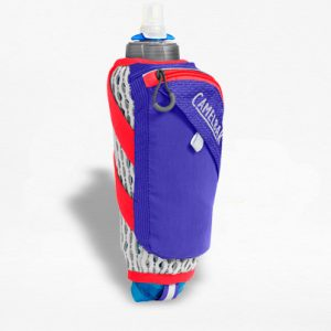 Anfora Insulada Camelbak - run4you.mx