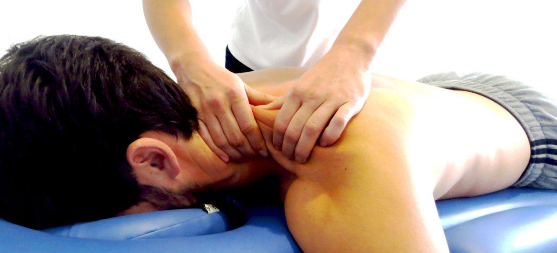 Etapas y beneficios de los masajes deportivos pre, inter y post competencia - Run4You.mx