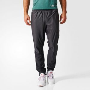 Adidas - Pants - Adizero - Track - Hombre - 01 - run4you.mx