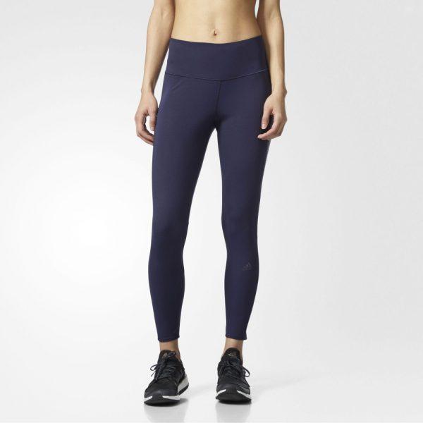 Mallas – Adidas – Supernova – 7/8 – Mujer – 03 – run4you.mx