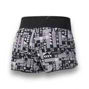 Short – Adidas – Glide – Mujer – 02 – run4you.mx