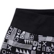 Short – Adidas – Glide – Mujer – 04 – run4you.mx