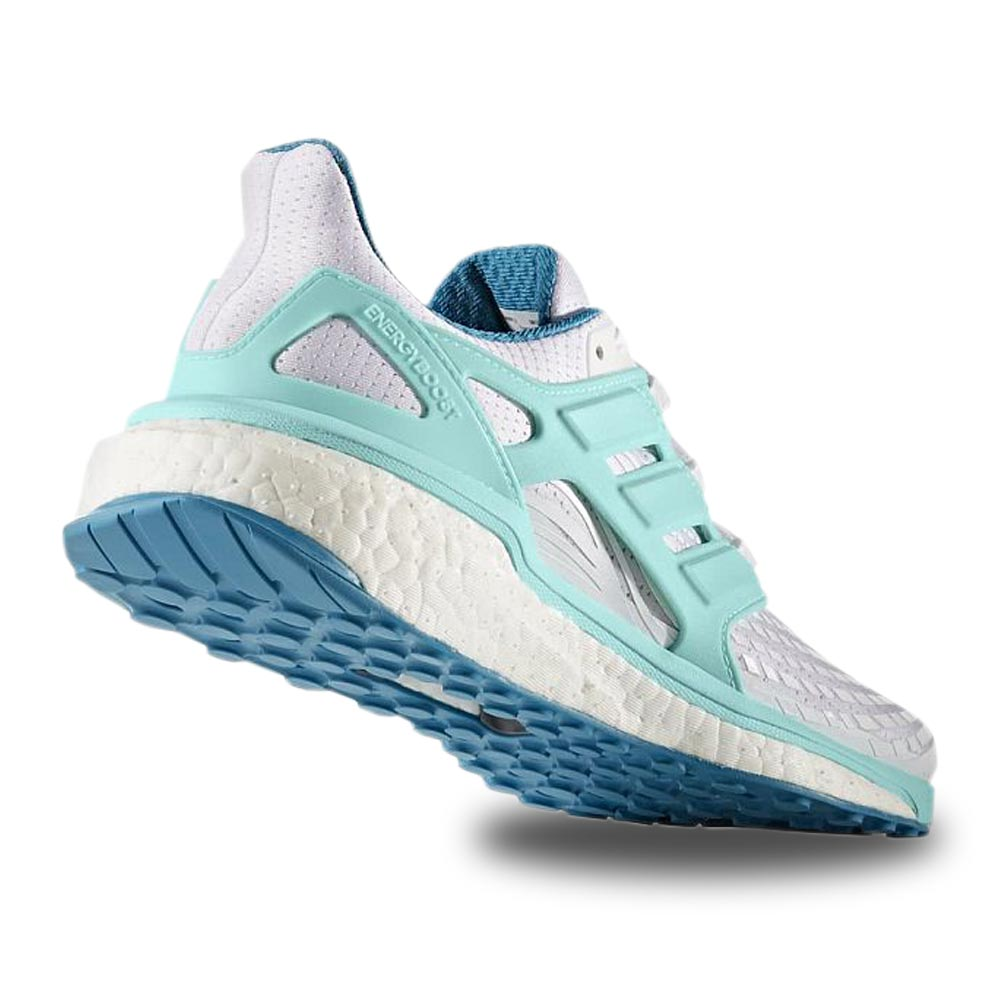 Venta anticipada Tomar un baño sexo  Tenis Adidas Energy Boost 4 - Run4You