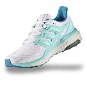 Tenis - Adidas - Energy - Boost - 4 - Mujer - 03 - run4you.mx