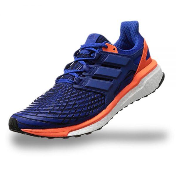 Tenis – Adidas – Energy – Boost – Hombre – 02 – run4you.mx