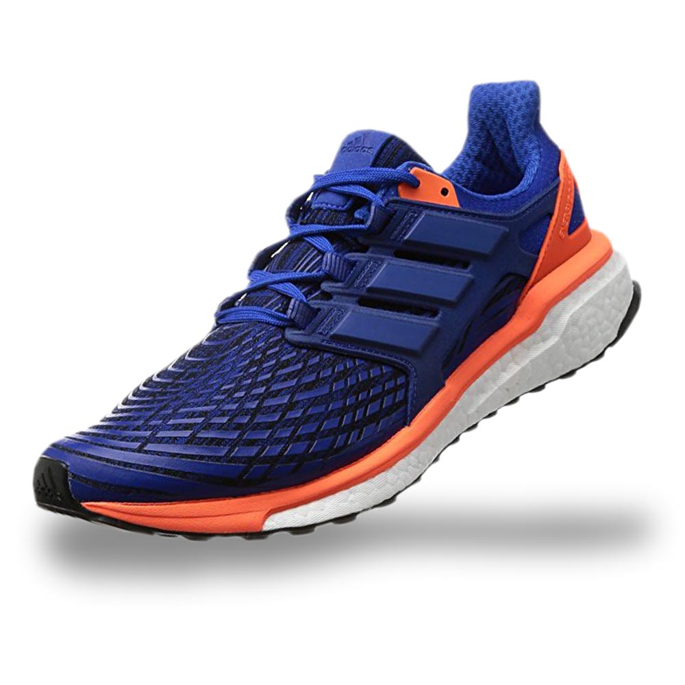 newest best choice new authentic Tenis Adidas Energy Boost