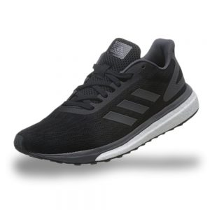 Tenis - Adidas - Response - LT - Mujer - 02 - run4you.mx